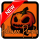 Halloween Pumkin Wallpaper HD