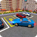 Dr Driving Master City Drive Car Parking : Free