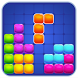 Candy Block Mania-Puzzle Games by Jogo Cactus Club