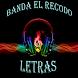 Banda El Recodo Letras by SizeMediaCo.