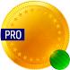 Altın Fiyatları Online Güncel PRO