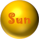 Sunrise Sunset Calculator Pro by zbz_lvlv