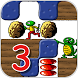 Repton 3 by Superior Interactive