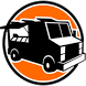 Taco Truck Finder by TomorrowTek