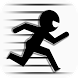 Extreme Survival Run by Mobi Game World