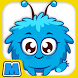 My Shoo - Imaginary Friend by Unit M Games