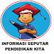 Info Seputar Pendidikan Untuk Guru Guru Indonesia by pancasila