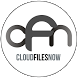 CloudFilesNow by dal33t GmbH