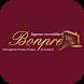 Agence Bonpré by Acheter-louer.fr