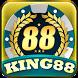 Tai xiu 88 - Game bai online by King88.Media