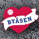 ByÅsen Håndball Elite by apps4all