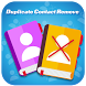 Duplicate Contacts Remover by Photo App Gallery