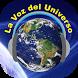 LA VOZ DEL UNIVERSO by COLTECOM COLOMBIA TE COMUNICA