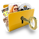 Apps Lock & Gallery Hider by Migital