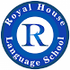 Royal School by Puzzle Connecting Pixels