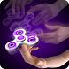 Fidget Spinner Tricks by Gaming Apps 7