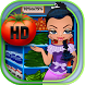 Mini Market Escape by funny games