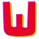 Wellform Club Olbia by 21Gear