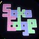 SokoEdge - Sokoban style game by Bitflip