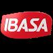 IBASA - CIV by IBASA