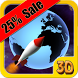 Missile War Simulator by Dynamique Games