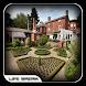 Modern Garden House Design by Life Break
