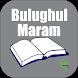 Kitab Bulugh Al-Maram by Moslem Way