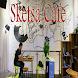 Sketch Cafe