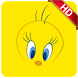 Tweety Wallpapers HD by Razmak