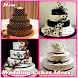 Wedding Cakes Ideas by haniqu