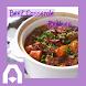 Beef Casserole Recipes by ahidayat