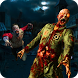Zombie Frontier Sniper Rescue by Real Time Games