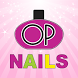 OP Nails by Appville101
