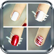 Diseños De Uñas Faciles by Apps Futuro