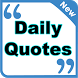 Quotes Daily - Whatsap STATUS by Generic Apps