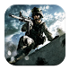 Army Shooter Wallpaper 4K by Pusher Studios Developer