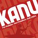 KANU Magazin by atlas Spezial GmbH
