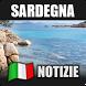 Notizie di Sardegna by City Beetles
