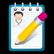 Histórico de Consultas by CMM Apps and games