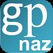 GracePointe Naz by Custom Church Apps