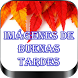 Frases De Buenas Tardes by AppDev16