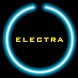 Electra by Pmax