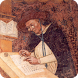 Medieval literature by Kirill Sidorov