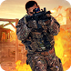 Counter Terrorist Super Sniper by Gamebook Studios