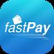 fastPay by DenizBank