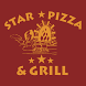 Star Pizza Varde by OrderYOYO