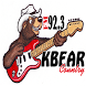 KBEAR Country FM 92.3 by KBEAR Country Today's Hot New Country
