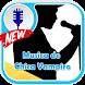 Guide of Musica de Chica Vampiro