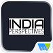 India Perspectives - Indonesia by Magzter Inc.
