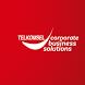 Telkomsel CBS by Manticore Studio